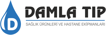 Damla Medical