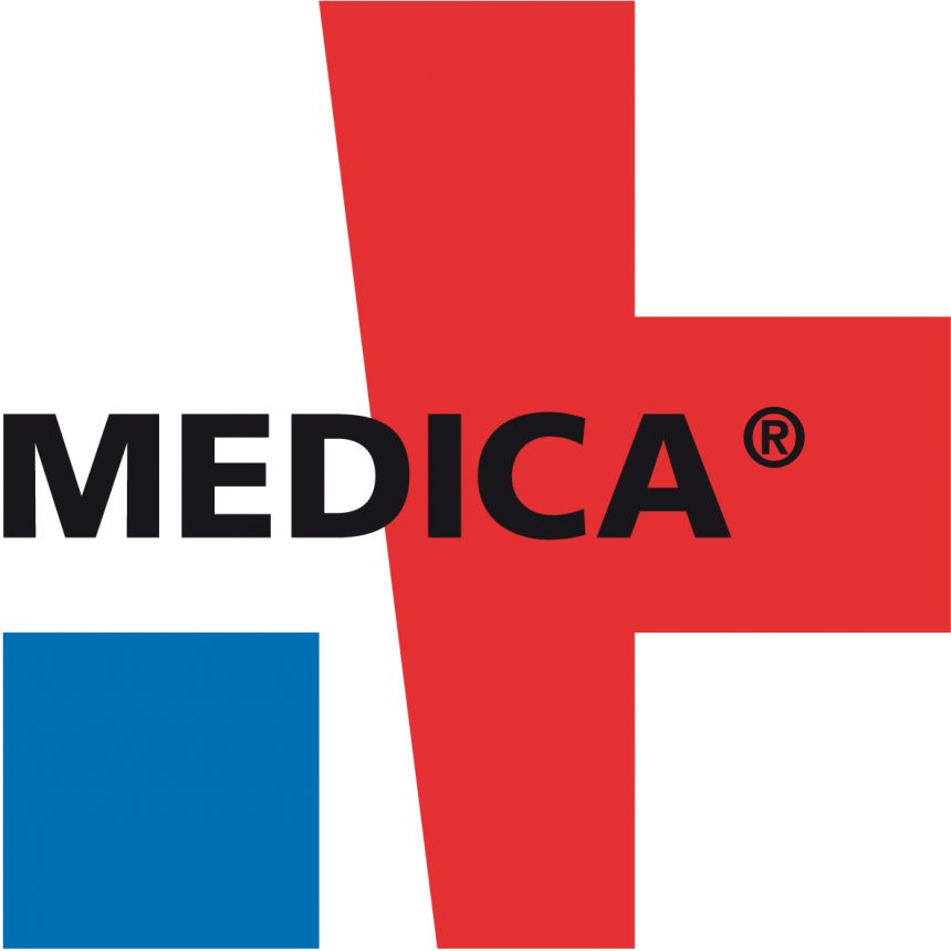 MEDICA 2017 – APPOINTMENT FOR MEETING