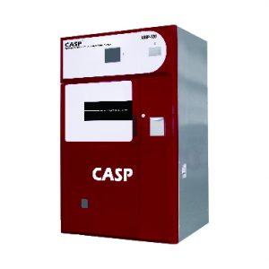 CASP-120E