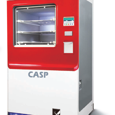 CASP-300D
