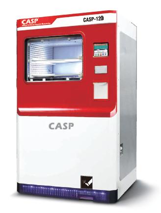 CASP-120