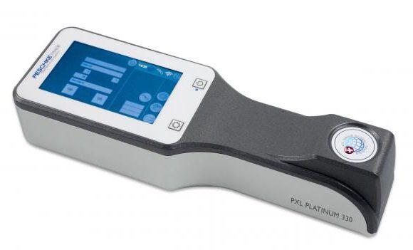 PXL Platinum 330