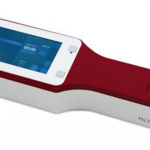 PXL Velvet 345