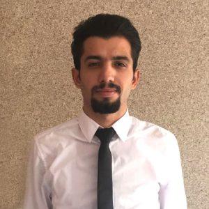 Ahmet KIRGİL